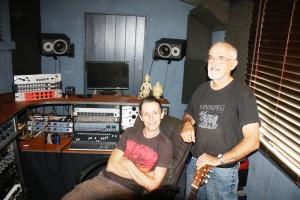 Pix and Bob2