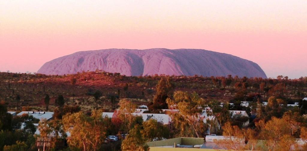 Uluru 02 LW