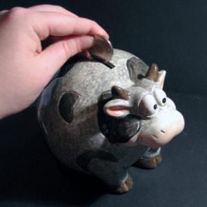 piggy-bank-1239661