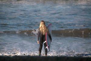 surfing-the-gender-vote