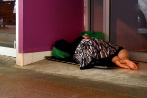 homeless-housing-affordable