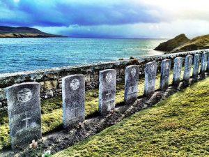 funeral-costs-unprepared