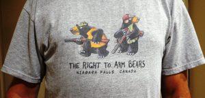 guns-bears-censorship