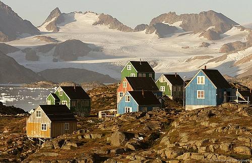 rising-sea-levels