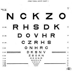 eye-sports-injuries