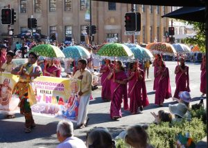 Multicultural-Toowoomba-carnival