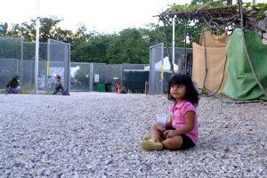 Nauru-refugee-children