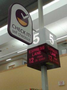 self-service-checkouts-fuel