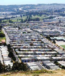housing-apartments