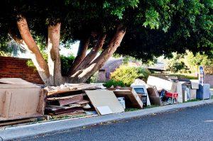 kerbside-rubbish-collection-treasure