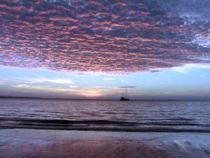 mindil-beach-australia-day