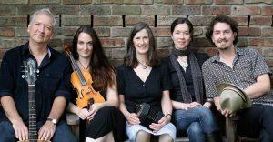 canberra-musical-reunions
