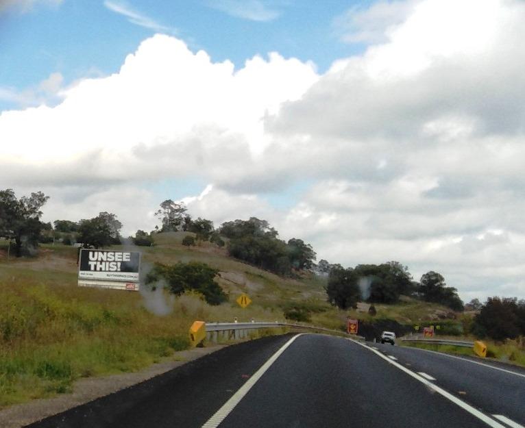 political-billboards-Queensland
