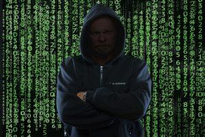 technology-privacy
