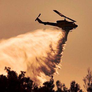 bushfires-burning-climate