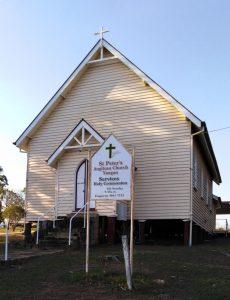 Anglican-church-Yangan