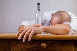 alcohol-last-drinks