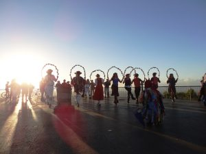 morris-dancing-cancelled events