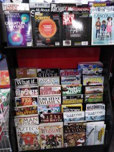 The-Listener-magazines-discerning