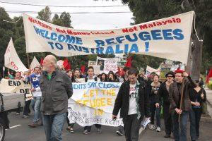 asylum-seekers-seven-years