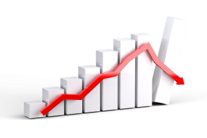 economists-recession-covid-19