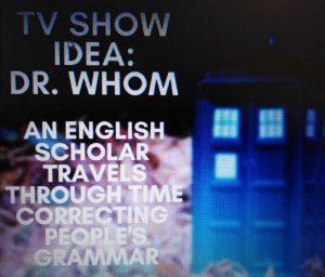 verb-noun-grammar