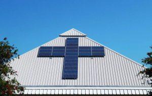 solar-sun-tax
