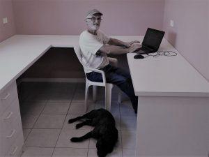 covid-depression-black-dog
